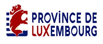 ProvLuxembourg