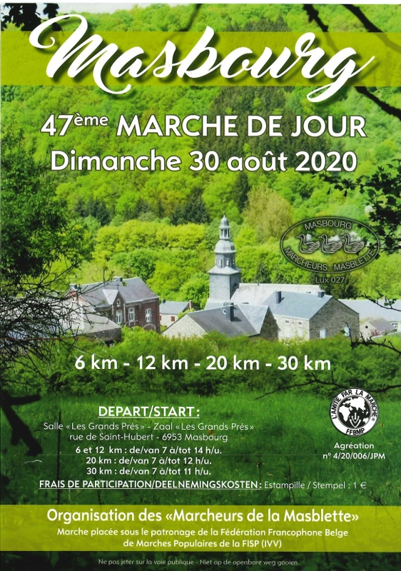 20200830 MarcheJourMasbourg Page 1