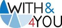 With & 4 You / Bruno WITHOECK